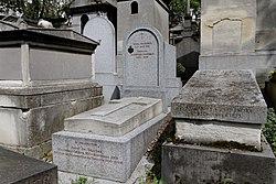 Tomb of Skarbek