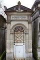 Père-Lachaise - Division 58 - Chemin du Bourget 29.jpg