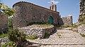 Périllos 4 église.jpg