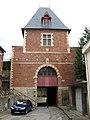Péronne - Porte de Bretagne 3561.jpg