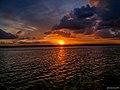 Pôr do sol no Rio Paraíba02.jpg