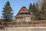 Pörtschach Hauptstraße 110 Villa Almrausch S-Ansicht 19092019 6065.jpg