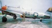 P-47-44-200284-404fs-371fg
