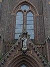p1010682facade sint-laurentiuskerk ulvenhout