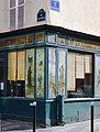 P1120986 Paris XI rue Saint-Bernard n°12 rwk.JPG