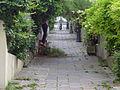P1200538 Paris XIX villa de Bellevue rwk.jpg