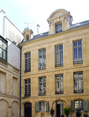 Hotel Mistral Paris Montparnabe
