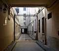 P1280546 Paris IX rue Fbg-Poissonniere N32 passage rwk.jpg