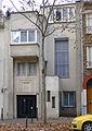 P1290680 Paris XIX avenue Mathurin-Moreau N57 rwk.jpg