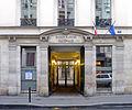P1290752 Paris X rue Hauteville N26 rwk.jpg