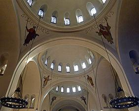 Decoratrice Interieur St Jean Sur Richelieu