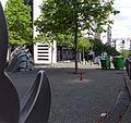 P1320594 Paris XIII rue Paul-Klee rwk.jpg