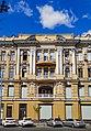 P1650370 вул. Рішельєвська, 24-19.jpg