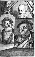 Gerard de Jode