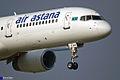 P4-MAS Air Astana (3678927548).jpg