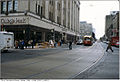 PCC streetcar on College Street at Yonge on 1979-12-01 -a.jpg