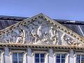 PLACE ROYALE-KONINGSPLIEN-BRUSSELS-Dr. Murali Mohan Gurram (33).jpg
