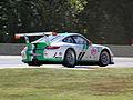 PLM 2011 54 BSR Porsche 1.jpg