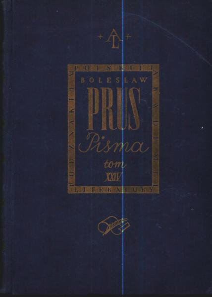 File:PL Bolesław Prus - Nowele, opowiadania 03.djvu