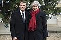 PM at One World Summit in Paris (24144566277).jpg