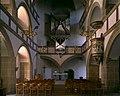PMa D 070 Torgau.jpg