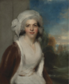 PORTRAIT OF REBECCA, LADY SIMEON.PNG