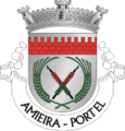 PRL-amieira.png