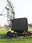 PRV-11 M Radar at BAF Museum.jpg