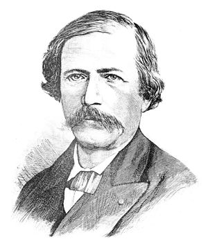 Marcellin Pierre Eugene Berthelot