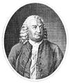 PSM V73 D387 Albrecht von Haller.png
