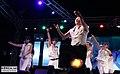 PSY GangnamStyle Suwon33logo (8031991785).jpg