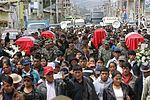 PUEBLO DE HUANCAYO RINDE HOMENAJE A MILITARES CAÍDOS EN EL VRAEM (26305206182).jpg