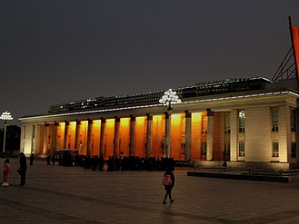 Korean Art Gallery - Korean Art Gallery