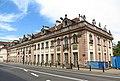 Pałac Branickich - panoramio - Mister No.jpg