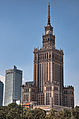 Pałac Kultury i Nauki, Warszawa 2.jpg