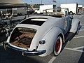 Packard (4119694619).jpg