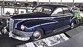 Packard Clipper Eight Deluxe Touring Sedan Model 2111 1947.JPG