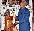 Padma Shri Kamala Pujhari.jpg
