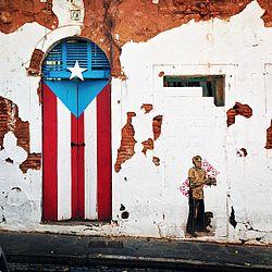 Ols San Juan Tour Guide Suggestions