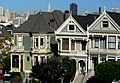 Painted ladies (8653031747).jpg