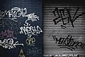 Painted wall (Unsplash).jpg