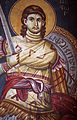 Paintings in the Church of the Theotokos Peribleptos of Ohrid 0155.jpg