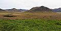 Paisaje cerca de Þingeyri, Vestfirðir, Islandia, 2014-08-15, DD 015.JPG