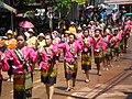 Pak Khat, Pak Khat District, Bueng Kan 38220, Thailand - panoramio (1).jpg