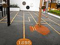 Pak Tsz Lane Park (Hong Kong) - Game?.jpg