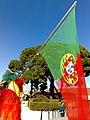 Palácio de Belém - Lisboa - Portugal (2915884797).jpg