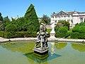 Palácio de Queluz - Portugal (406630742).jpg
