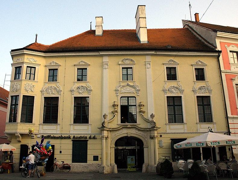 Stari dvorci i kurije u mom kraju - Page 2 789px-Palaca_patacic_vz