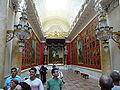 Palace-p1040012.jpg