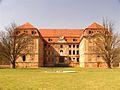 Palace Brody (powiat zarski).jpg